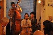 010831new-orleans-jazz-2